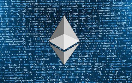 Ethereum: Los hackers roban el equivalente a 32 millones de dólares gracias a una enorme brecha de seguridad