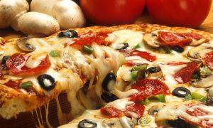 WannaCry: el héroe que detuvo el programa de rescate ganó un año de pizzas y 10.000 dólares.