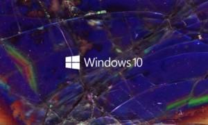 Microsoft dice que no hay más actualizaciones de seguridad de Windows a menos que los antivirus establezcan una clave de registro