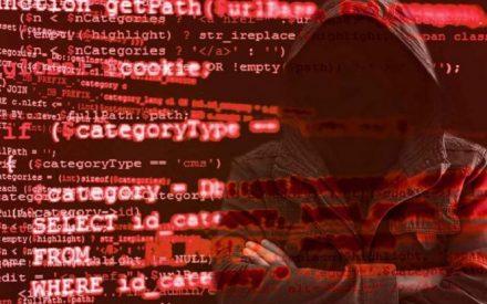 WannaCry: Shadow Brokers quiere vender vulnerabilidades NSA de alto secreto por suscripción