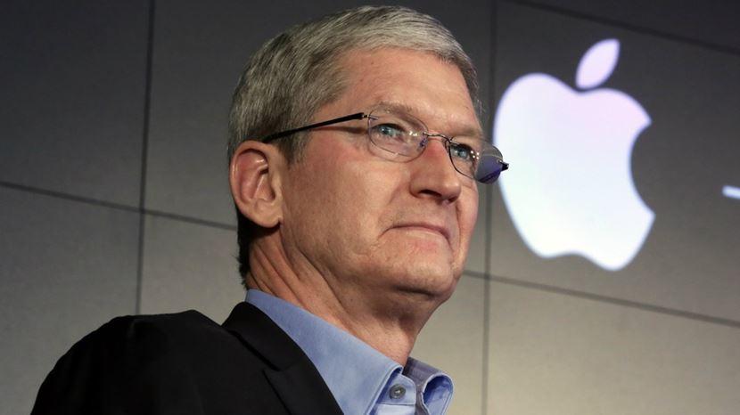 WannaCry: por qué Apple tiene razón al negarse a cooperar con el FBI