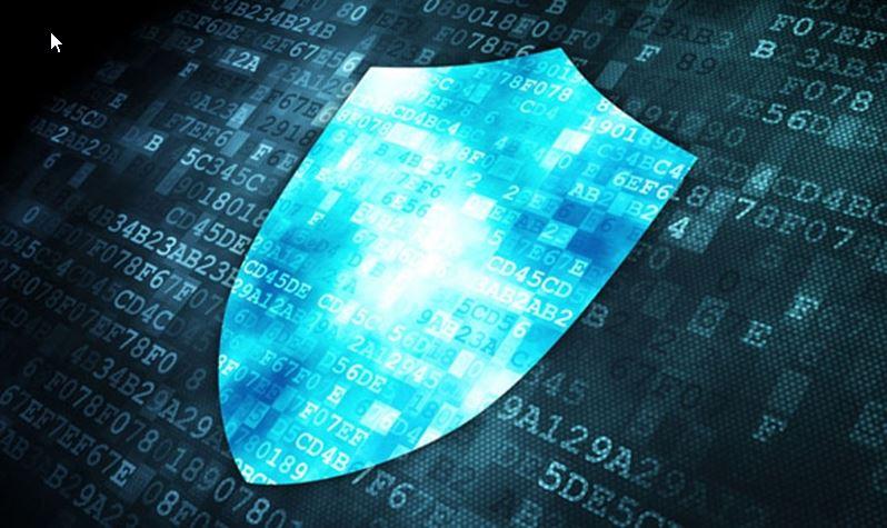 Vigilancia cibernética: lanzamiento de un nuevo sitio web para ayudar a las víctimas de ataques de hackers