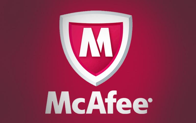 Galaxy S8: McAfee ofrece ahora sus soluciones antivirus y de seguridad predeterminadas