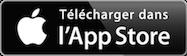 Mac: las mejores aplicaciones gratuitas para tu nuevo ordenador 3