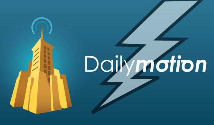 Hacked Dailymotion: los datos de 85,2 millones de usuarios han sido robados