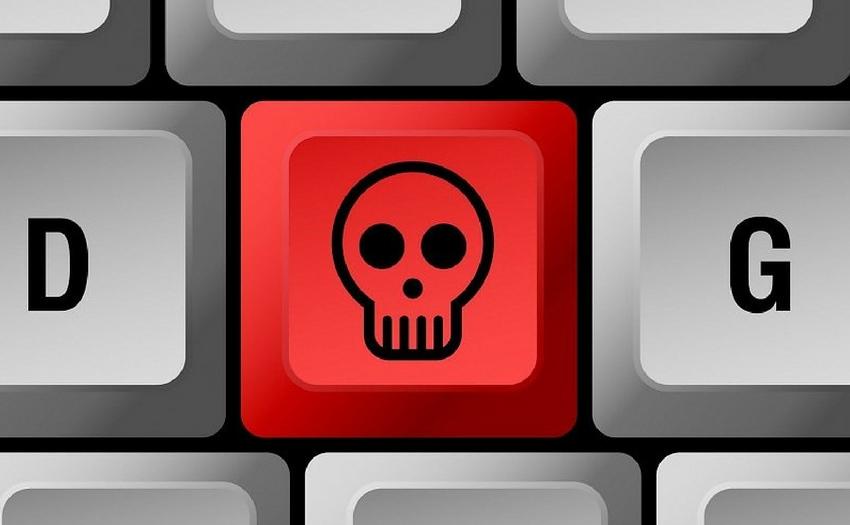 Windows: 6 signos que indican la presencia de un virus 4