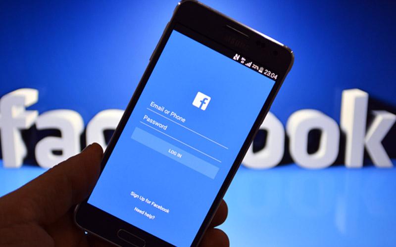 Facebook: Los hackers pueden espiar fácilmente tus mensajes de audio