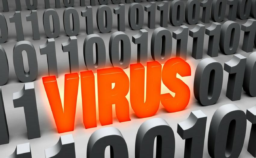 Windows: 6 signos que indican la presencia de un virus 1