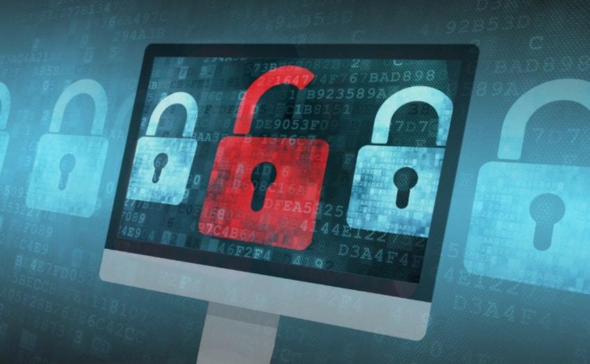 Windows: 6 signos que indican la presencia de un virus 3