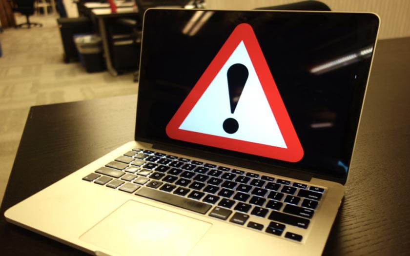 macOS Alta Sierra : Apple empuja una actualización contra la enorme falla de la raíz y causa otro error!