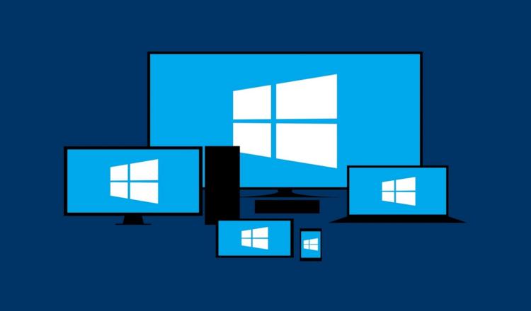 Windows 10 para PCs puede instalarse pronto en tabletas y smartphones 1