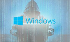 Windows: un defecto de 17 años que permite a los hackers tomar el control de cualquier PC
