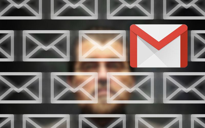 Gmail: ¡Google finalmente dejará de espiar tus correos electrónicos! 1