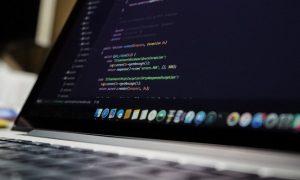 Apple: un nuevo y peligroso malware prolifera en los Macs
