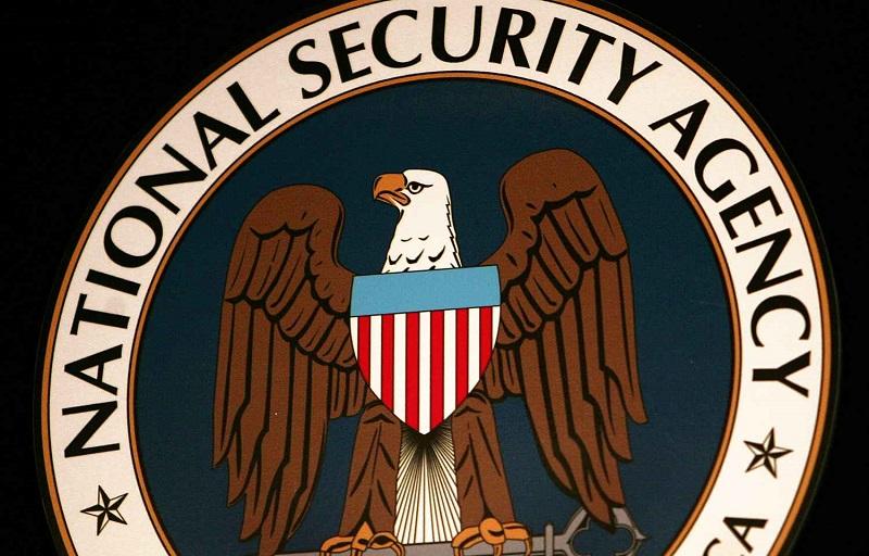 NSA: ¡Asusta a un documento de alto secreto y es arrestada en pocas horas por su impresora! 1