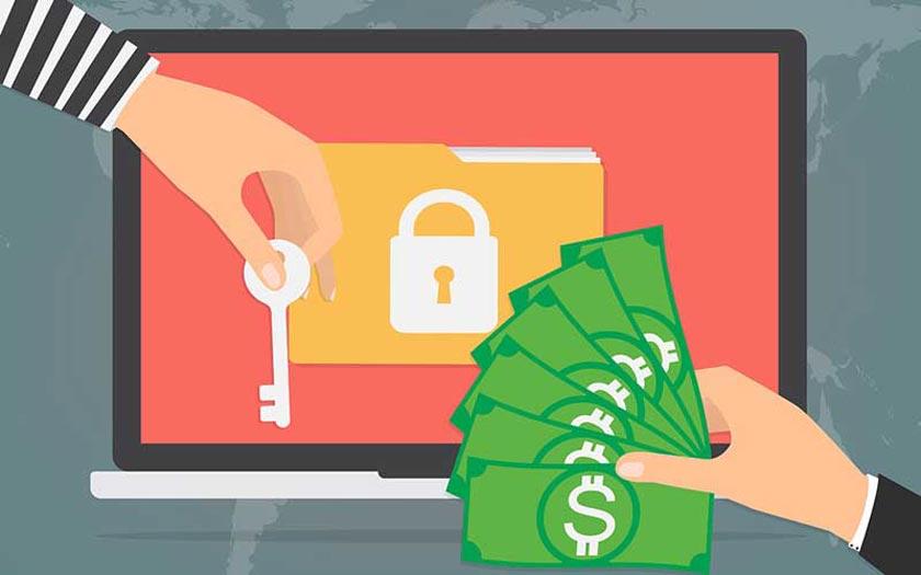 Microsoft Office: Locky ransomware se propaga a través de archivos de Word y Excel, ¿cómo protegerse?