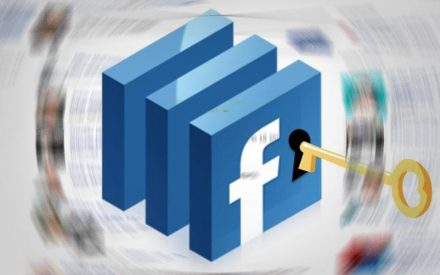 Facebook: ¡tu número de teléfono puede permitir que cualquiera te robe la cuenta!