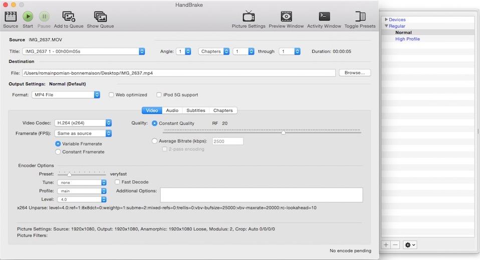 Mac: las mejores aplicaciones gratuitas para tu nuevo ordenador 28