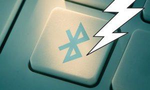 Bluetooth: un gran fallo que permite piratear casi todos los smartphones en 10 segundos[video].