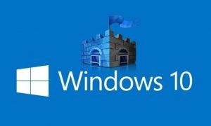 Windows 10 Fall Creators Update: La inteligencia artificial finalmente te defenderá contra el malware
