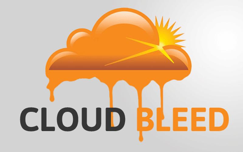 CloudFlare: sus contraseñas en 4 millones de sitios están en peligro, cómo protegerse 1