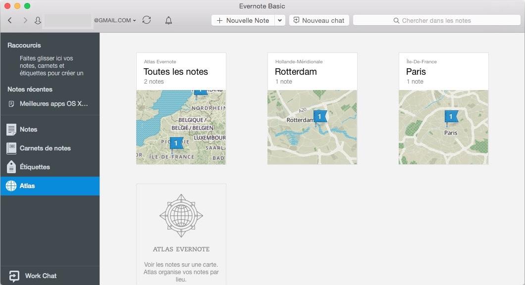 Mac: las mejores aplicaciones gratuitas para tu nuevo ordenador 2