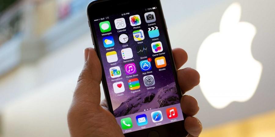 Mac OS X: Gestión de música para iPhone, iPad o iPod con o sin iTunes 1