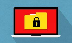Windows 10 S: considerado invulnerable, un simple archivo de Word puede ser usado para hackearlo.
