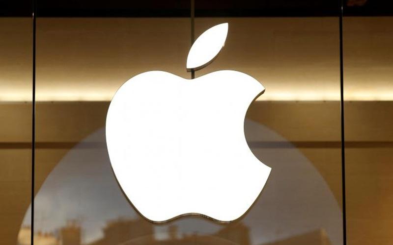 Apple sería demasiado barato con los hackers que encuentran bichos en ella! 1