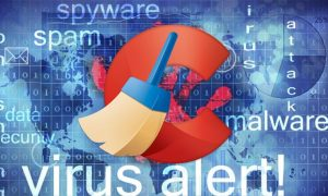 CCleaner: segundo malware descubierto, ¿qué hacer si está infectado?