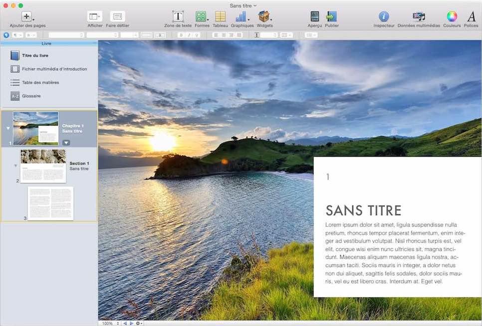 Mac: las mejores aplicaciones gratuitas para tu nuevo ordenador 22