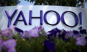 Piratería en Yahoo: las cuentas de la empresa de 3.000 millones de dólares se han visto comprometidas, ¿cómo podemos protegernos?