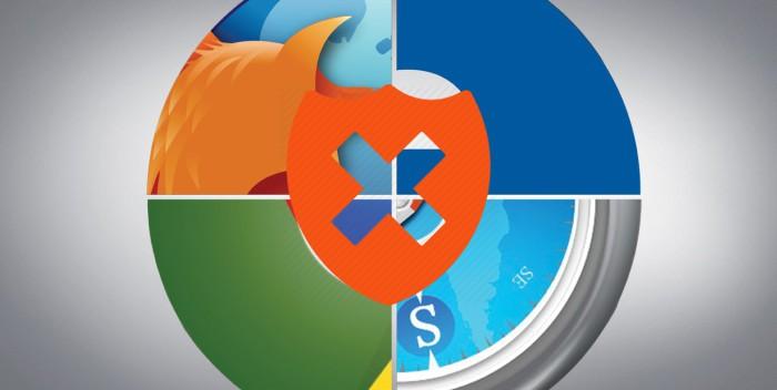 Pwn2own 2015: Chrome, Safari, Firefox e IE, 4 minutos para ser pirateados