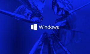 La vulnerabilidad de CredSSP afecta a RDP y WinRM en todas las versiones de Windows