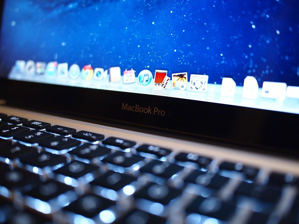 Mac: las mejores aplicaciones gratuitas para tu nuevo ordenador 1