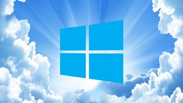Windows 10: Microsoft nos ayudará finalmente a deshacernos de la escoria de los nuevos PCs. 1