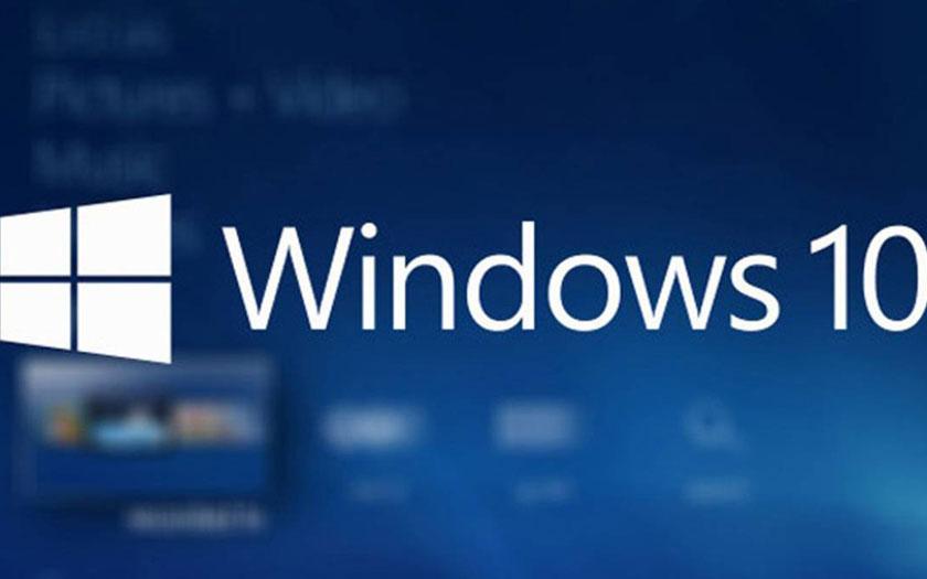 Windows 10 Pro y Family Differences: ¿Qué hace que las dos ediciones sean diferentes? 1