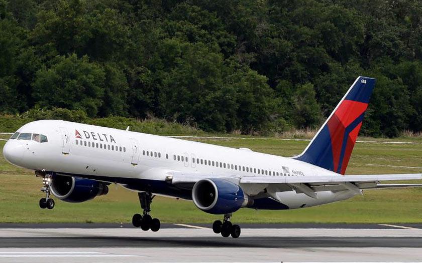 Hacking: Los hackers toman el control de un Boeing 757 a distancia