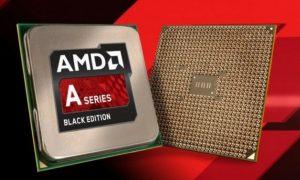 CPU, GPU, APU: ¿qué es y cuáles son las diferencias?