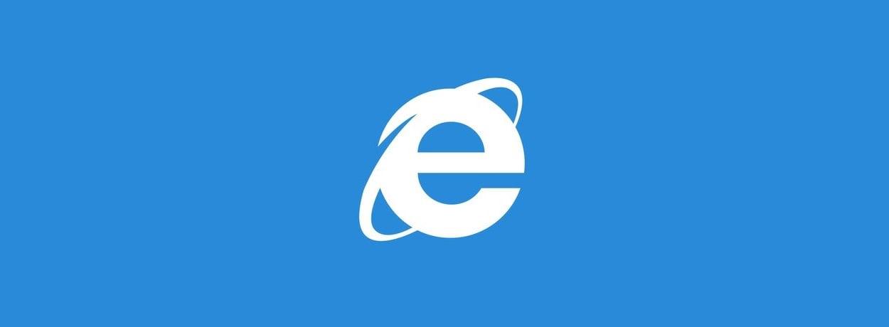 Cómo cambiar la ubicación de descarga predeterminada para el nuevo Microsoft Edge 1