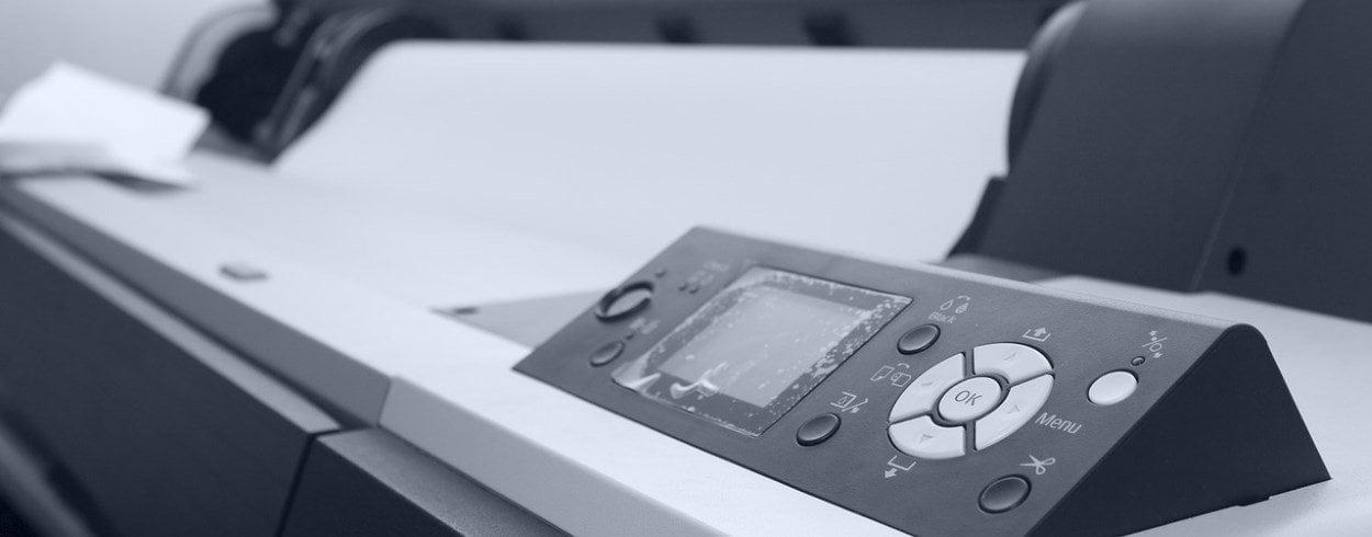 Las actualizaciones de Microsoft hacen que las impresoras Epson antiguas funcionen mal