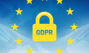 Microsoft extenderá las protecciones de privacidad de GDPR a todos los usuarios, no sólo a los europeos