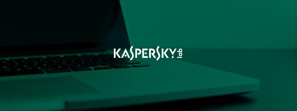 Kaskpersky se queja ante las autoridades rusas y de la UE sobre las tácticas monopolísticas de Microsoft