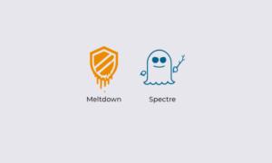 Averigüe si su Windows se ve afectado por las vulnerabilidades de la CPU de Meltdown y Spectre.