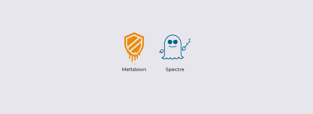 Proteger Ubuntu de fallas de espectro y fusión