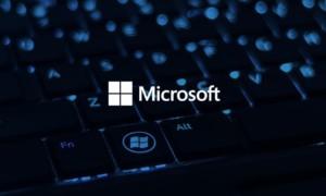 Microsoft establece un nuevo calendario de versiones para Windows 10 con dos actualizaciones importantes al año