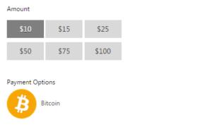 """Microsoft detiene las transacciones de Bitcoin porque es una """"moneda inestable"""""""