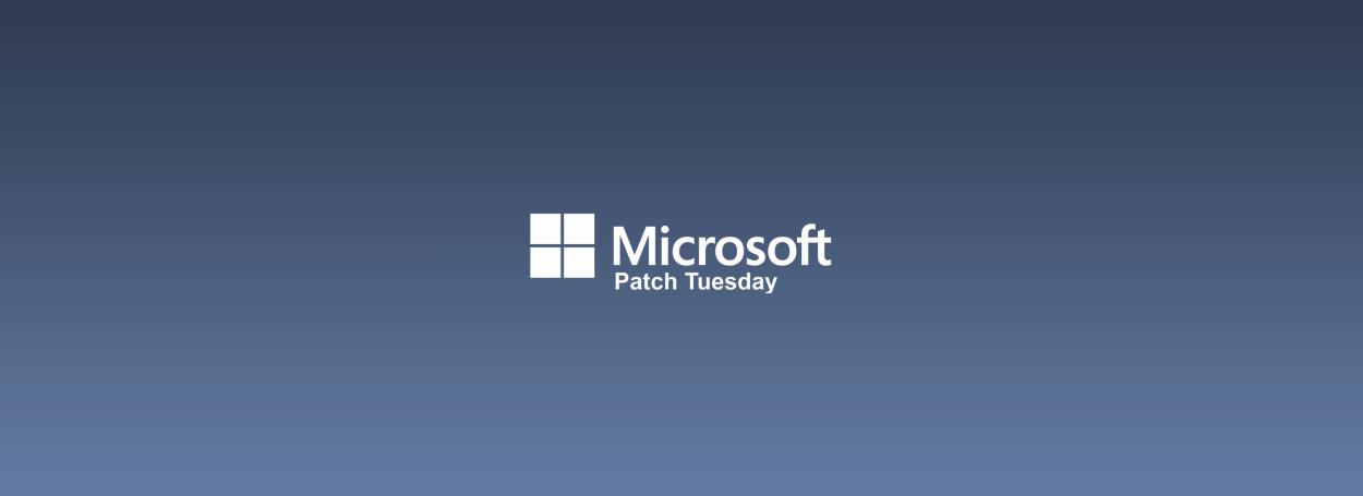 El parche de diciembre de Microsoft corrige 34 problemas de seguridad