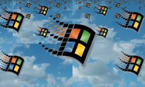 NSA explota la adaptación para que funcione en todas las versiones de Windows publicadas desde Windows 2000