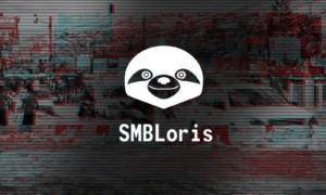 Microsoft no parchará la vulnerabilidad de SMBLoris